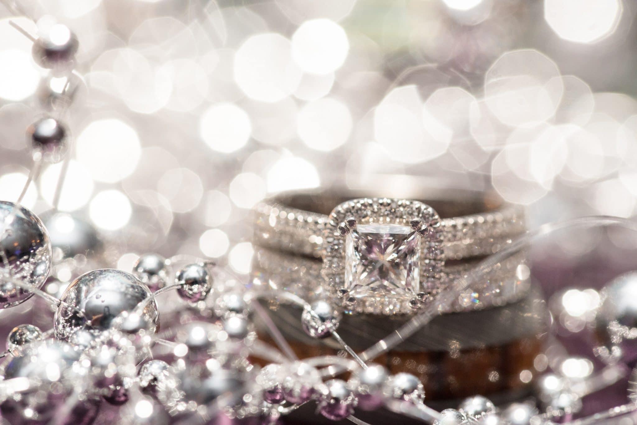 Το κοσμηματοπωλείο Tiffany θα αποκαλύπτει την προέλευση των διαμαντιών του 55db58ab712