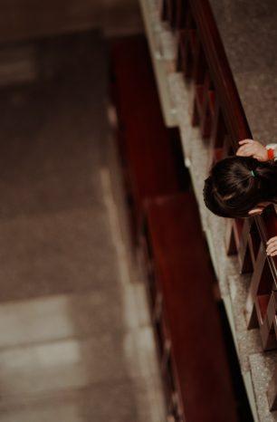 Κινέζος δάσκαλος συνελήφθη επειδή δηλητηρίασε τους μαθητές του σε νηπιαγωγείο